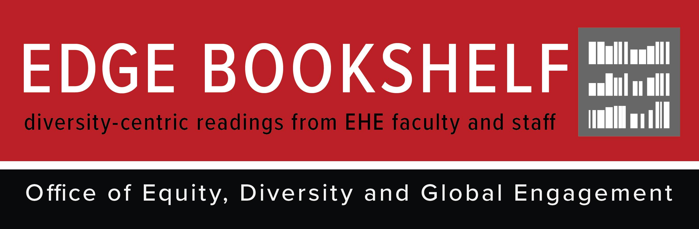 EDGE Bookshelf Logo