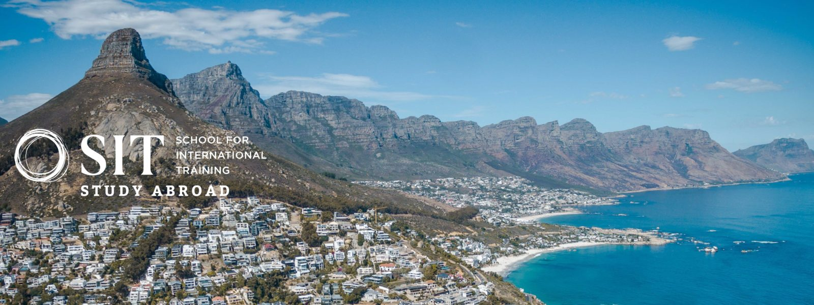 Student Activist Global Seminar: Racial Justice in South Africa and the US – August 16-20, 2021
