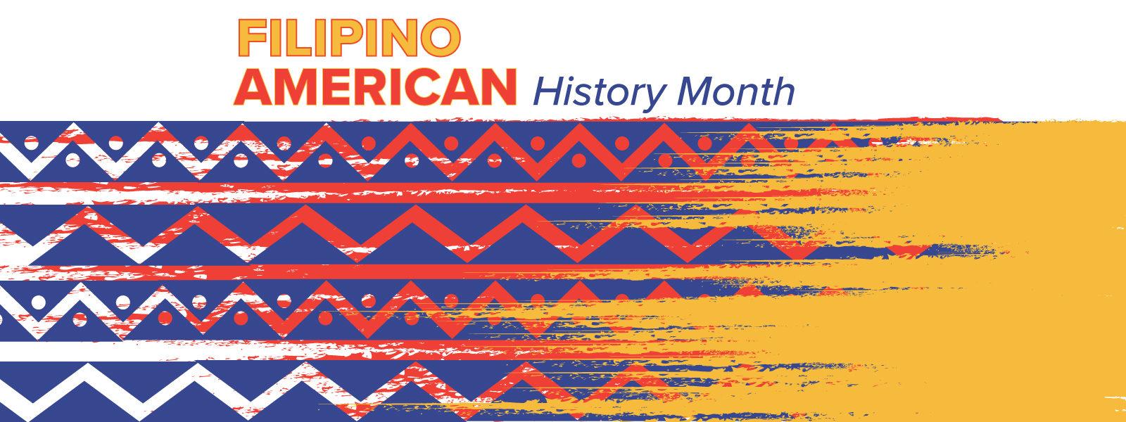 EDGE Filipino American History Month Q&A